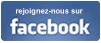 Club Auto Zone sur Facebook
